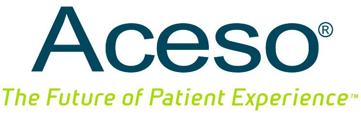 Aceso Logo